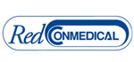 Conmedical