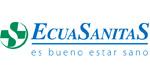 Ecuasanitas