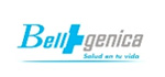 Bell Human / Belgenica