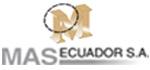 Más Ecuador