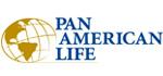 Panamerican Life