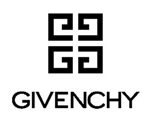Givenchy V